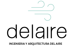 Delaire Logo