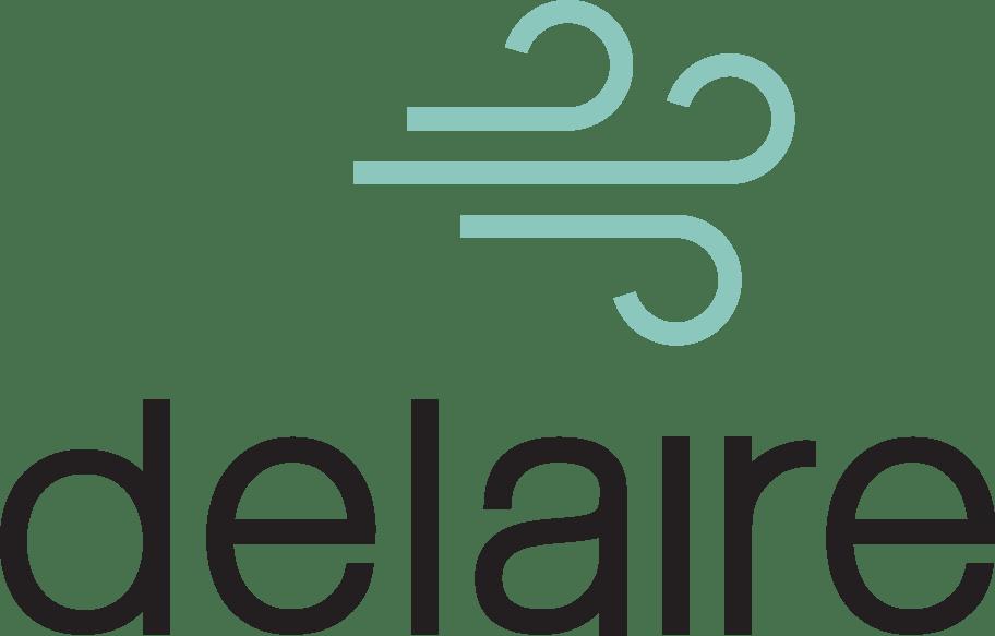 Delaire - Ingeniería y arquitectura del aire